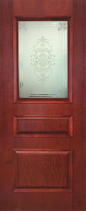 astoria_door-1