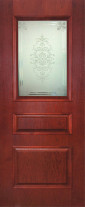 astoria_door-1